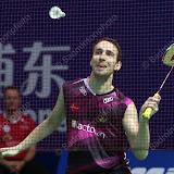 China Open 2011 - Best Of - 111127-1511-cn2q9761.jpg