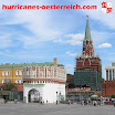 Russland - Oesterreich, 14.6.2015, 16.jpg