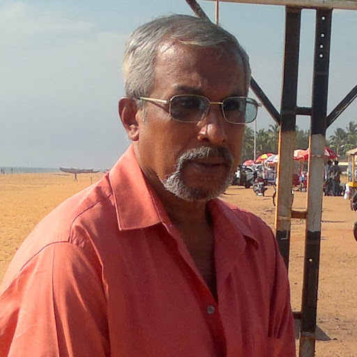Rice Bucket Challenge by Ammachiyude Adukkala - Ammachiyude Adukkala