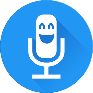 Voice changer with effects Premium v3.1.11