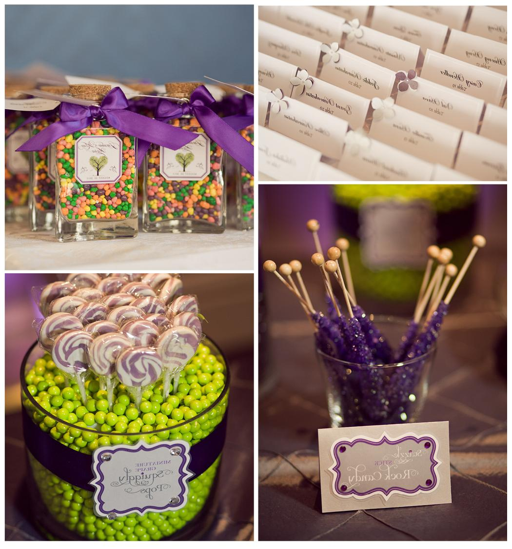 Wedding arch ideas wedding plan ideas for Arch decoration ideas