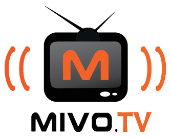 MIVO TV CHANNEL