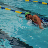 2013 IronBruin Triathlon - DSC_0583.JPG