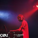 2015-06-clubbers-moscou-2.jpg