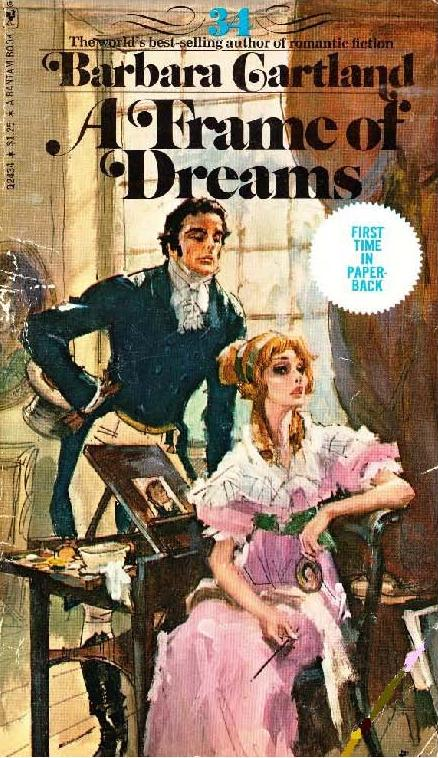 CARTLAND NOVELS PDF DOWNLOAD