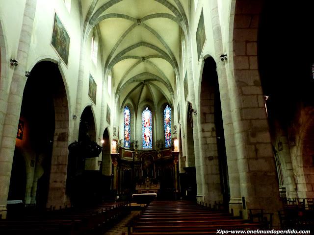 catedral-de-saint-pierre-annecy.JPG