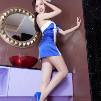 [Beautyleg]2014-05-05 No.970 Dora 0001.jpg