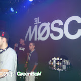 2015-09-12-green-bow-after-party-moscou-25.jpg