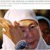 Terkini..DR Wan Azizah Dedah Siapa Sebenarnya Tun Mahathir Yang Mengejutkan Ramai