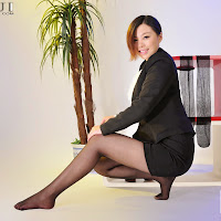 LiGui 2013.12.07 网络丽人 Model 心儿 [48P] 000_2650.jpg