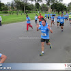 allianz15k2015cl531-0631.jpg
