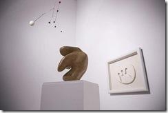 Obras-de-Jean-Arp-y-Calder