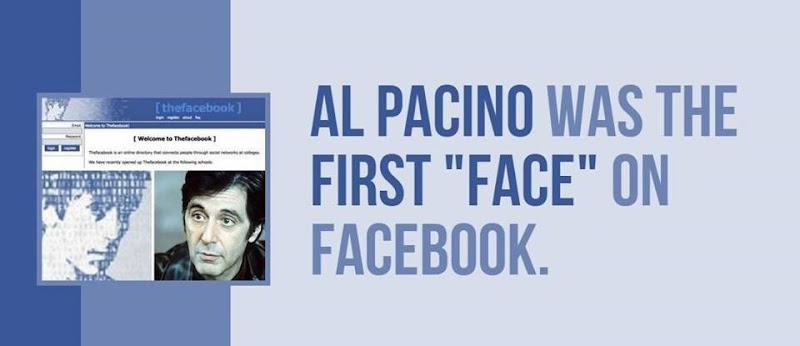 facebook facts (1)