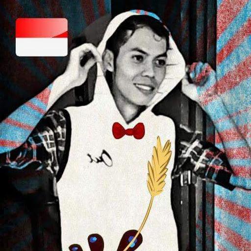 Indikator forex bintang indonesia