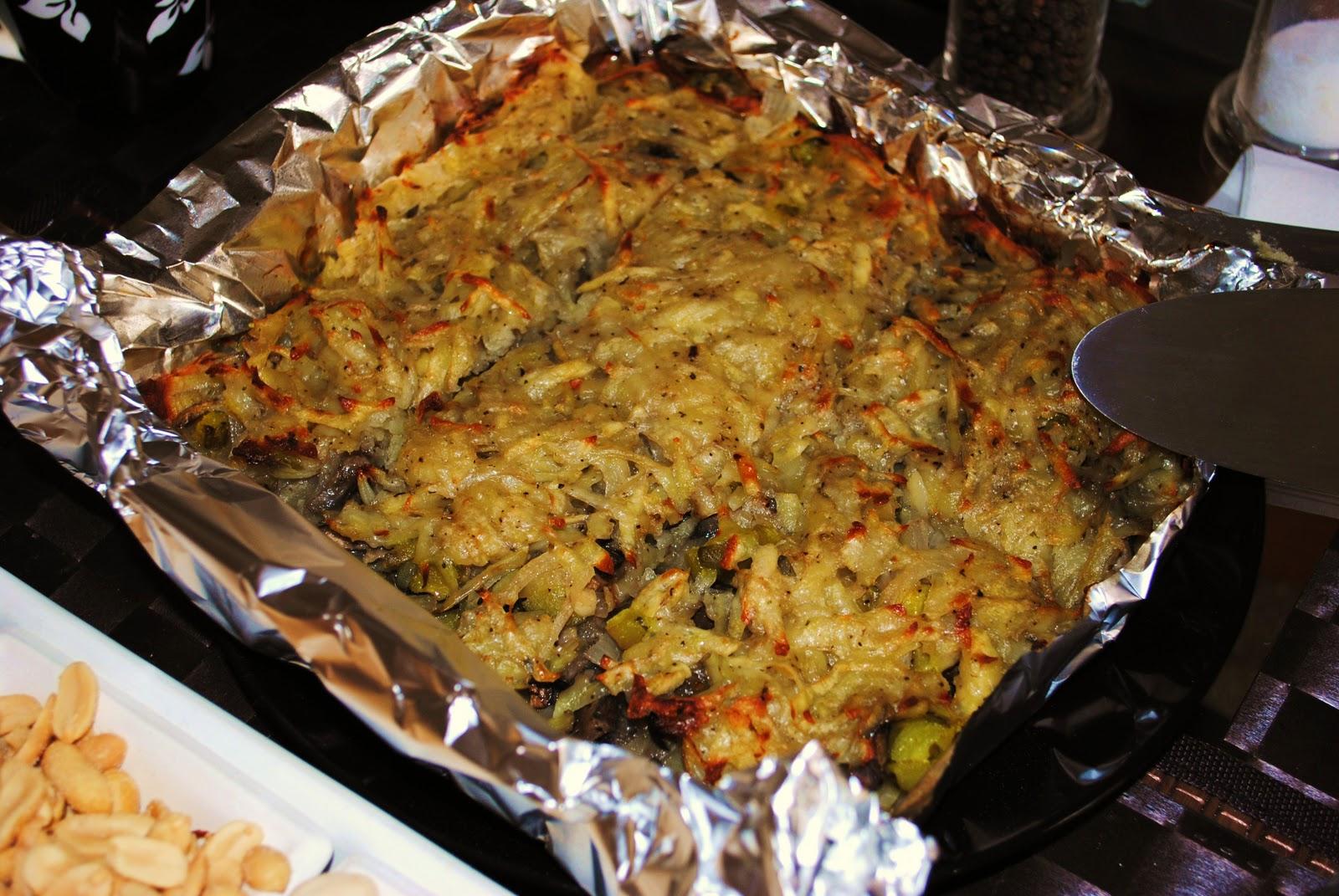 Кабачки с укропом и чесноком на зиму рецепты пошагово