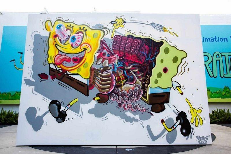 nychos-street-art-26