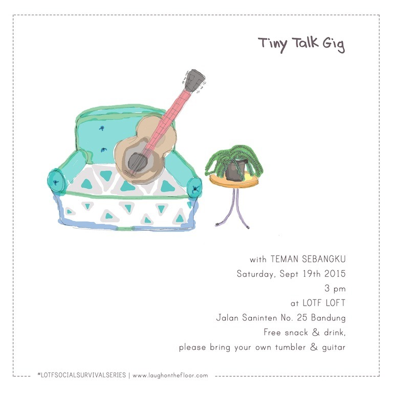[tiny-talk-poster6.jpg]