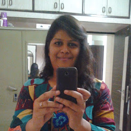 Prapti Gandhi photos, images