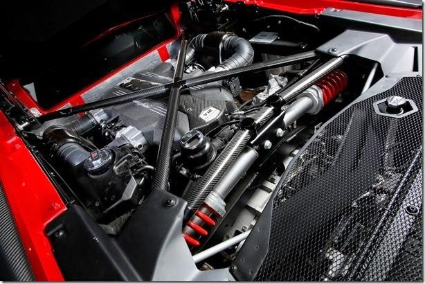 Lamborghini-Aventador-SV-Carscoops13[2]