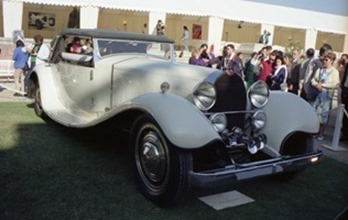 1990.09.09-089.33-Bugatti-Royale-cab