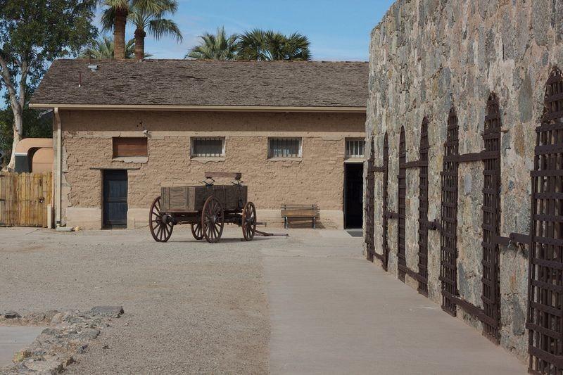 yuma-territorial-prison-2
