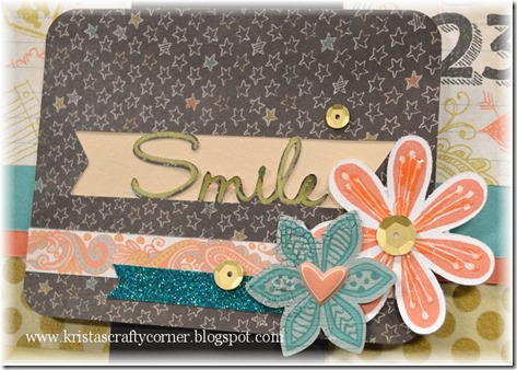 chalk It UP_2pg kit_EB_make-n-take-artfully sent pml