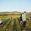 Dagestan2013.139.jpg