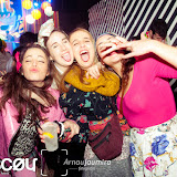 2016-01-30-bad-taste-party-moscou-torello-238.jpg