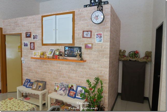 Hana Time寵物友善餐廳 (3)