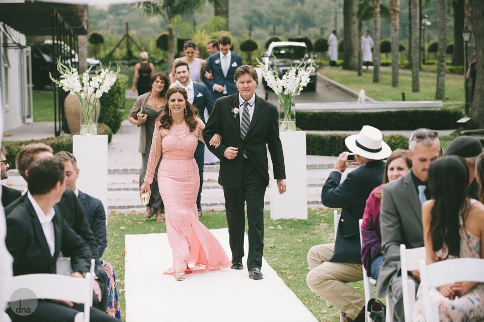 Ana and Dylan wedding Molenvliet Stellenbosch South Africa shot by dna photographers 0056.jpg