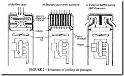 The Compressor-0173