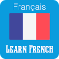 Learn French - Phrases and Words, Speak French APK for Bluestacks