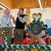 Oktoberfest_2015.09.26-3.jpg