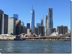 Sandy Hook NYC2 2015-10-12 021