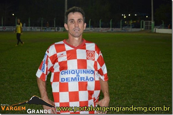 super classico sport versu inter regional de vg 2015 portal vargem grande   (89)