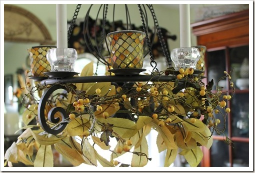 fall house decorating 2015 015