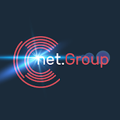 Download NetGroup APK to PC