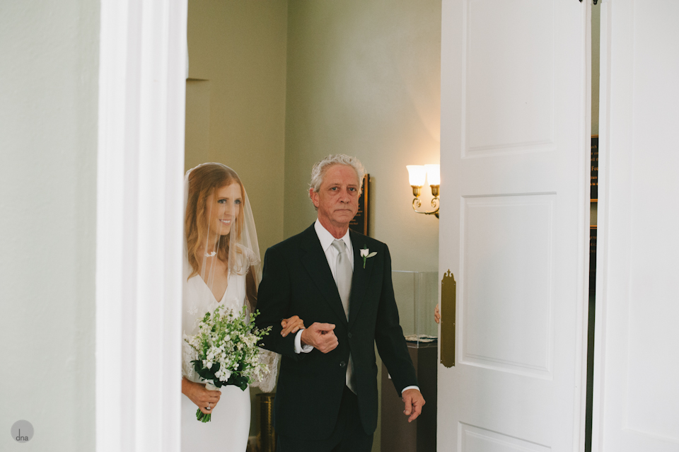 Jen and Francois wedding Old Christ Church and Barkley House Pensacola Florida USA shot by dna photographers 183.jpg