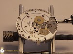 Watchtyme-Jaeger-LeCoultre-Master-Compressor-Cal751_26_02_2016-27.JPG