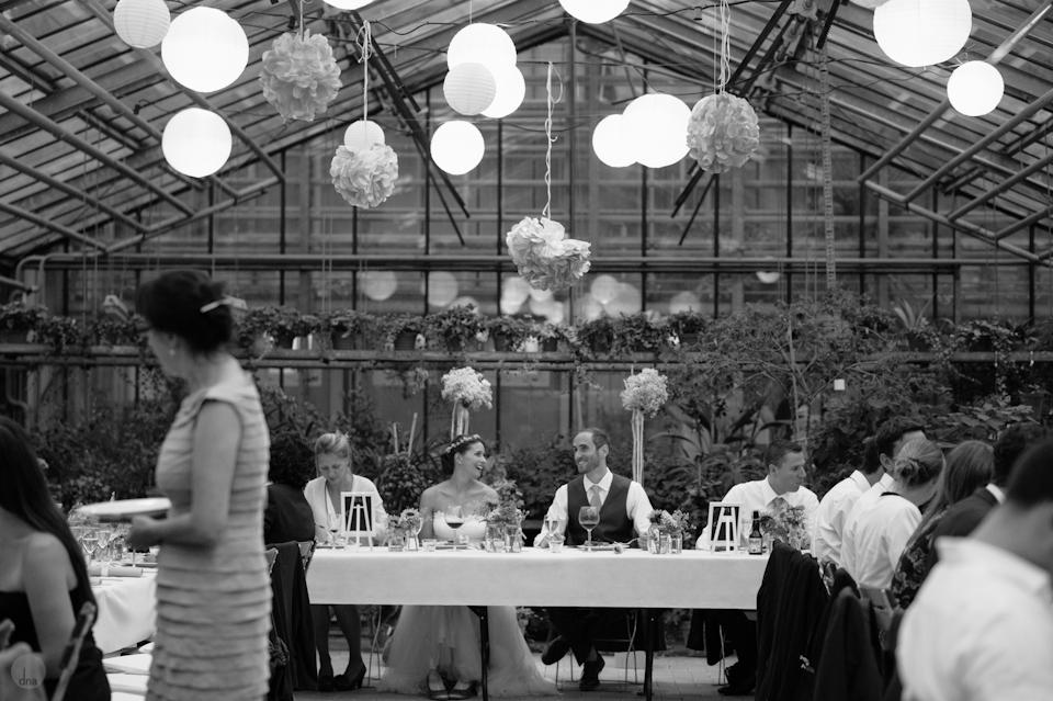 Ana and Peter wedding Hochzeit Meriangärten Basel Switzerland shot by dna photographers 1256.jpg