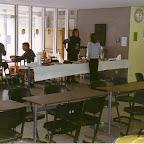 Ausstellung 2002 Weidigschule