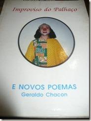 livro-improviso-do-palhaco-geraldo-chacon