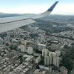 PANAMERICANO PUERTO RICO 2013 (13).jpg