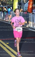 151121_davis_turkey_5k_anna_finish