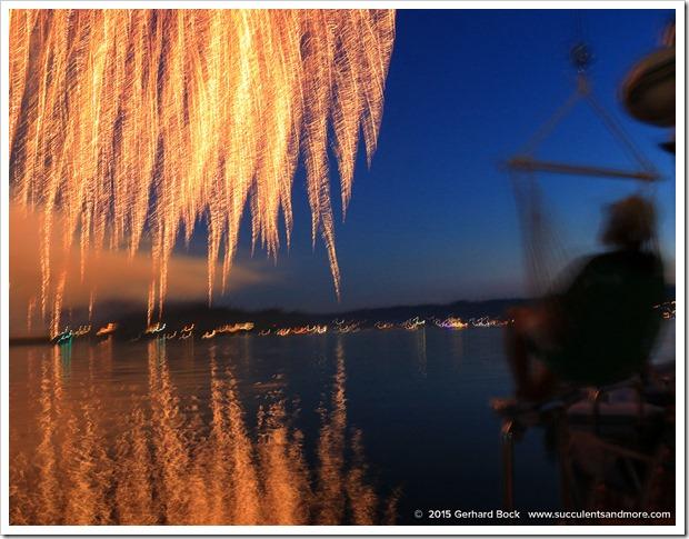 150704_Tacoma QuartermasterHarbor_0078