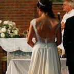 vestido-novia-tandil-buenos-aires-argentina-laura-__MG_0491.jpg