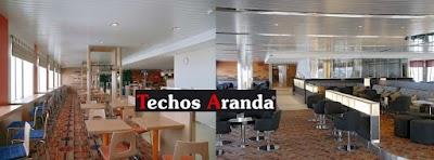 Techos en Guareña.jpg