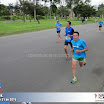allianz15k2015cl531-0071.jpg