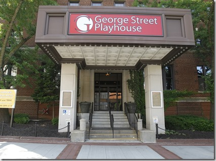 nj-george-street-playhousejpg-008da788a45f3492