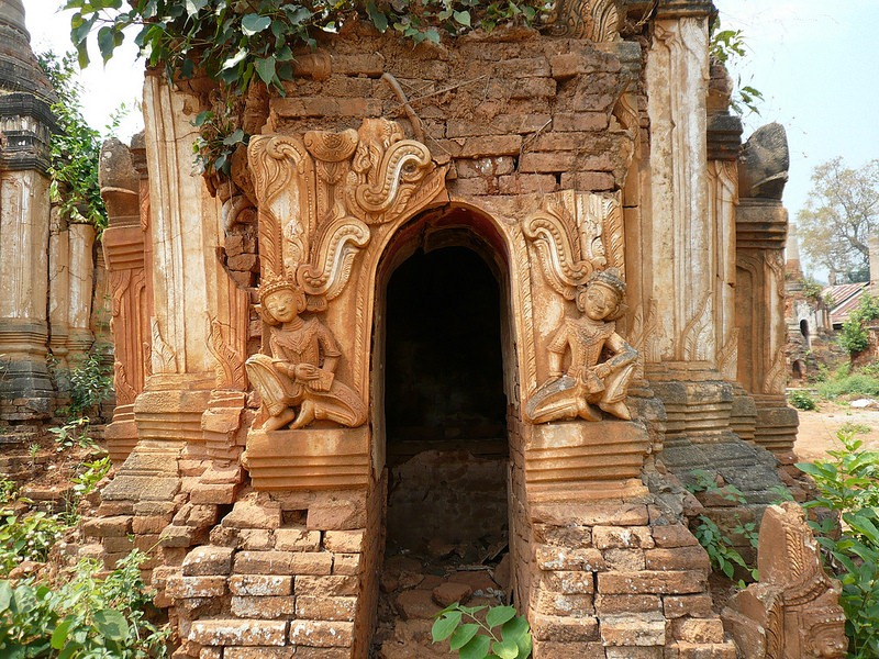shwe-inn-thein-pagodas-8